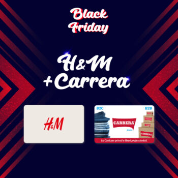 black-friday-gift-card-h&m-carrera