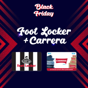 black-firday-footlocker-carrera