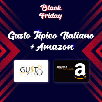 black-friday-gift-card-gustotipicoitaliano-amazon