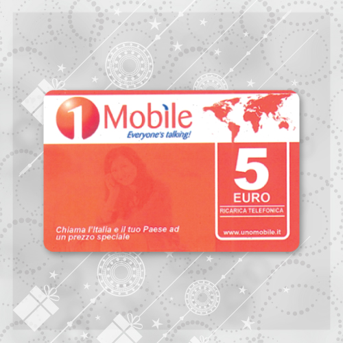 gift-card-1mobile