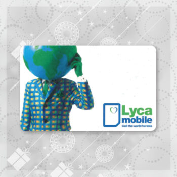 gift-card-lycamobile